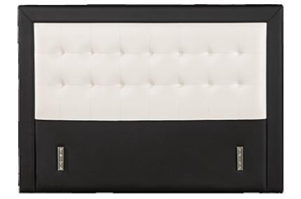 Tête de lit Côtes d'Armor