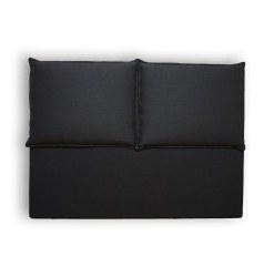 Tête de lit design Bretagne